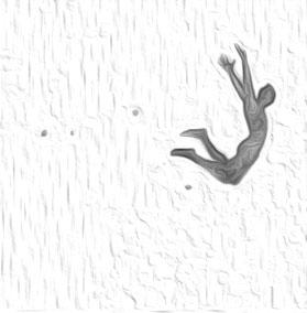 vegard-jump